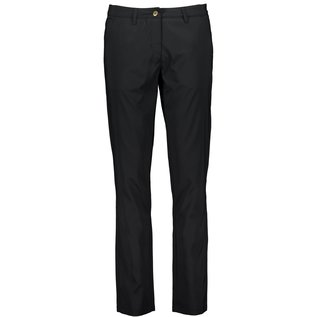 Catmandoo Marillyn Ladies Trousers