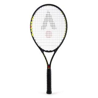 Karakal Karakal Pro Composite Tennis Racket (2019)