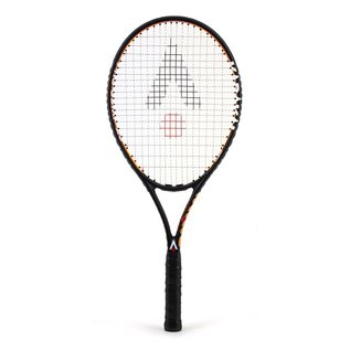 "Karakal Karakal Pro Composite 26"" Junior Tennis Racket (2019)"
