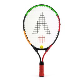 Karakal Karakal Flash Junior Tennis Racket (2019)