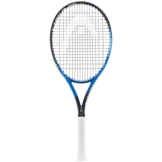 Head Head Graphene Touch Instinct MP Tennis Racket