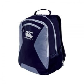 Canterbury Canterbury Teamwear Backpack