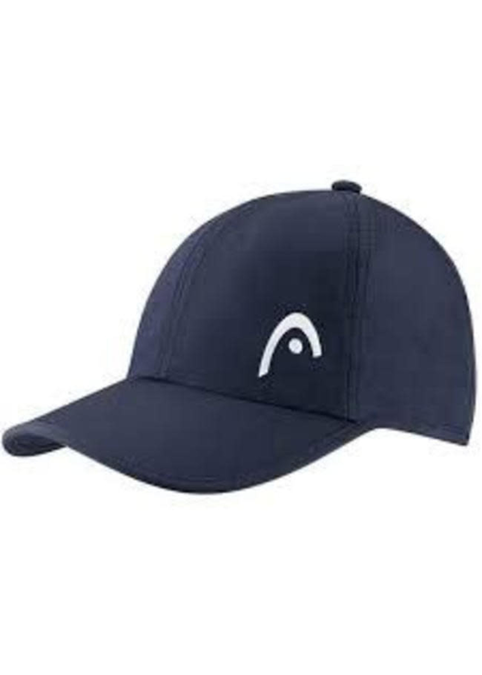 Head Head Pro Player Cap