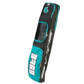 Byte Byte Team Hockey Stick Bag (2019)