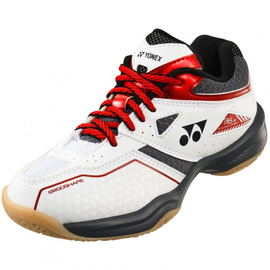 Yonex Yonex Power Cushion 36 Junior Badminton Shoes (2019)