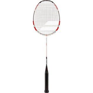 Babolat Babolat Satelite Blast TJ Badminton Racket