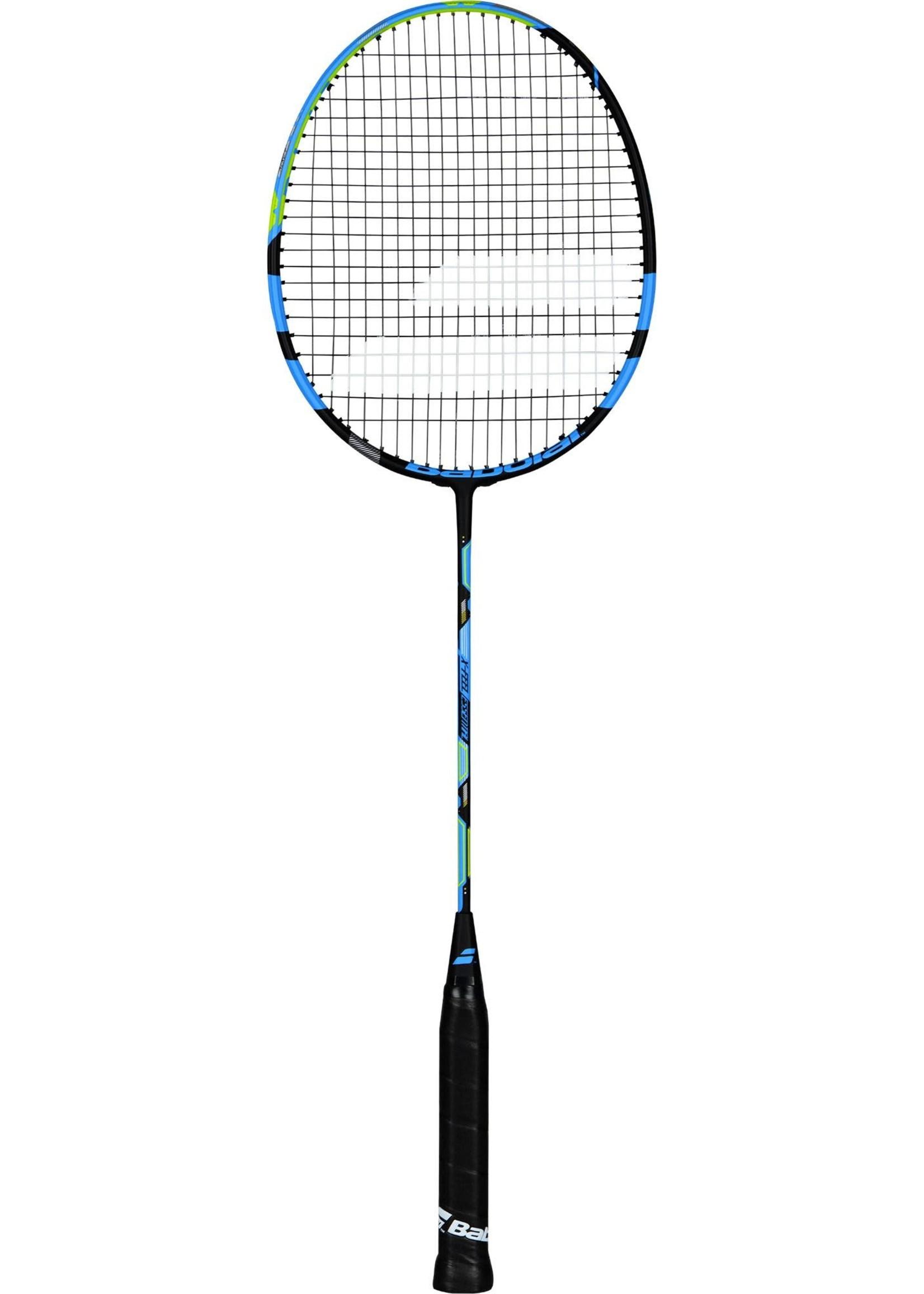 Babolat Babolat X-Feel Essential Badminton Racket (2019)