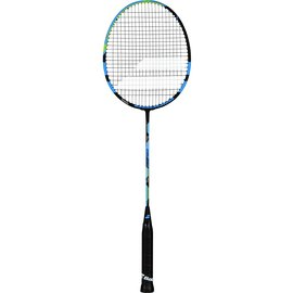 Babolat Babolat X-Feel Essential Badminton Racket (2019)