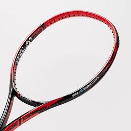 Yonex Yonex Vcore SV 98 Tennis Racket (2017) (frame)