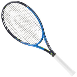 Head Head Graphene Touch Instinct Lite Tennis Racket (2017) G1