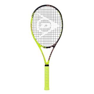 Dunlop Dunlop NT R4.0 Tennis Racket (2017) Black/Yellow G3