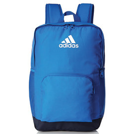 Adidas Adidas Trio BackPack, Blue