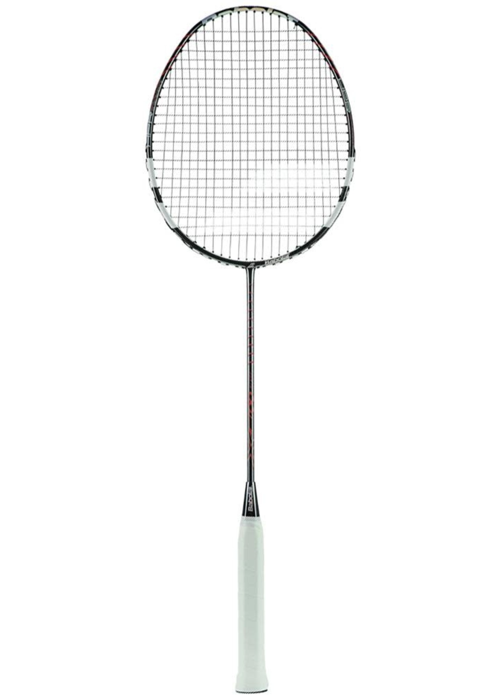 Babolat Babolat X-Act Infinity Blast Badminton Racket (2018)