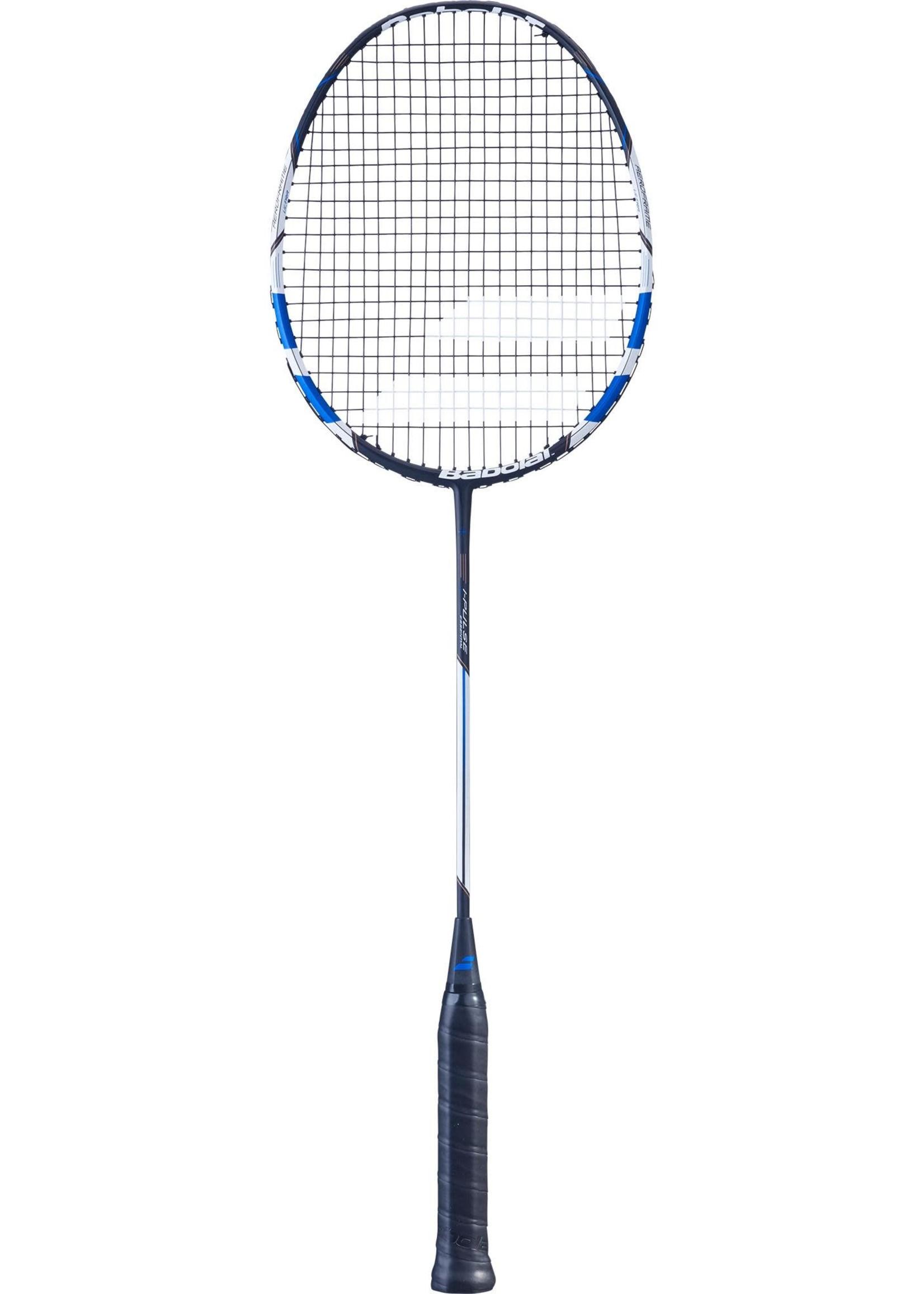 Babolat Babolat I-Pulse Essential Badminton Racket (2019)
