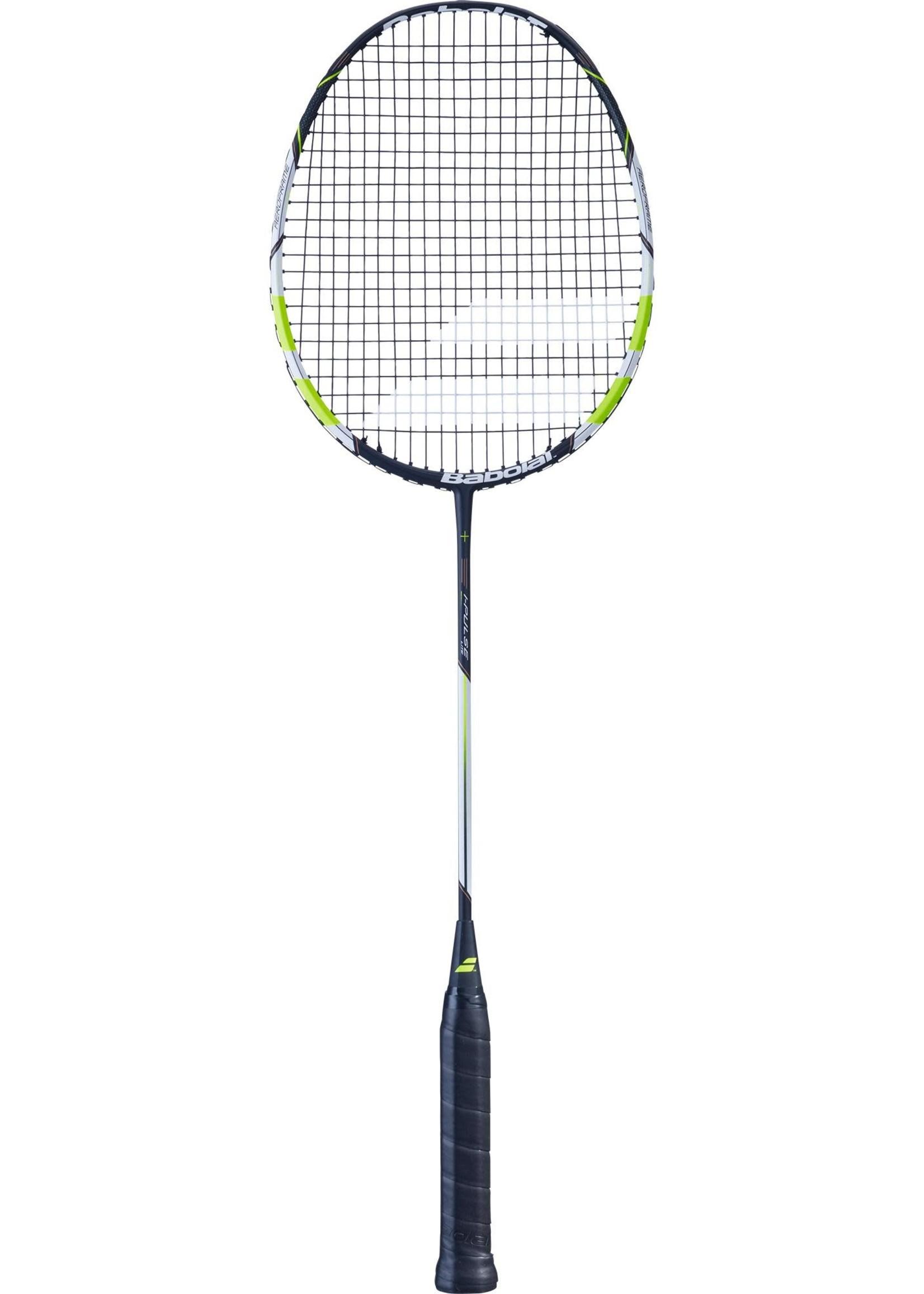 Babolat Babolat I-Pulse Lite Badminton Racket (2019)