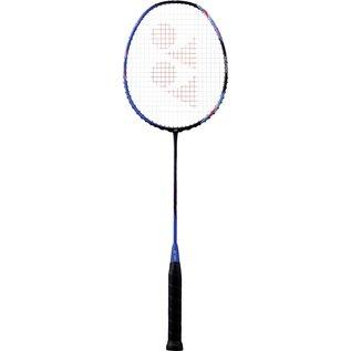 Yonex Yonex Astrox 5FX Badminton Racket