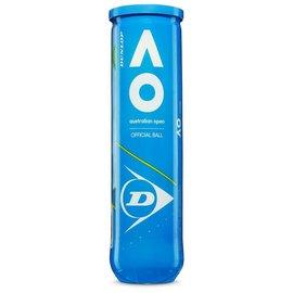 Dunlop Dunlop Australian Open Tennis Ball [4]