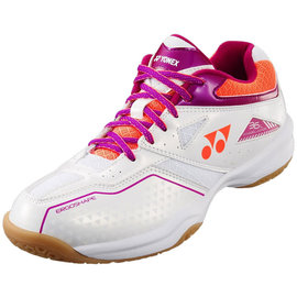 Yonex Yonex Power Cushion 36 Ladies Badminton Shoe (2019)