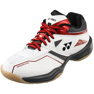 Yonex Yonex Power Cushion 36 Mens Badminton Shoe (2019)