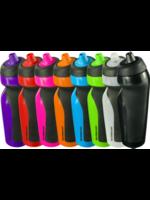 D3 Water Bottle, Various Colours