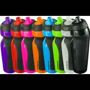 D3Tape D3 Water Bottle, Various Colours