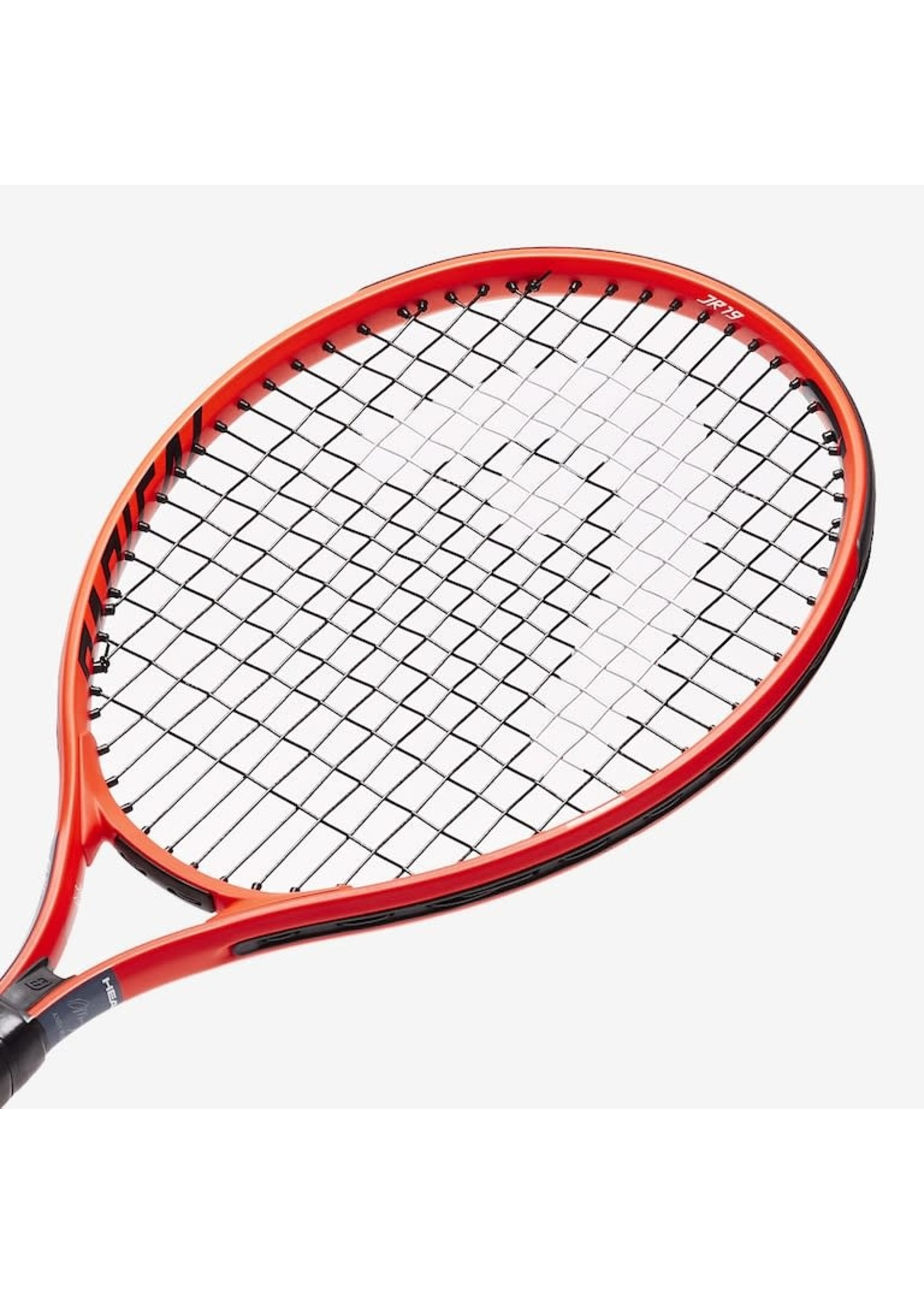 Head Head Radical Junior Tennis Racket (2019)