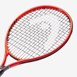 Head Head Radical Junior Tennis Racket (2019)