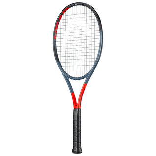 Head Head Graphene 360 Radical MP Tennis Racket (2019)