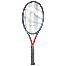 Head Head Graphene 360 Radical Lite Tennis Racket (2019)