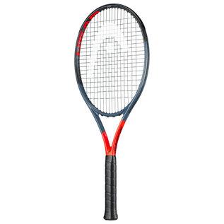 Head Head Graphene 360 Radical Lite Tennis Racket (2019)