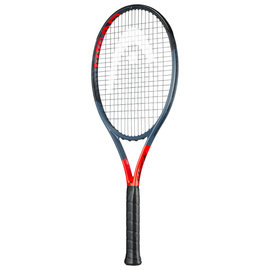 Head Head Graphene 360 Radical S Tennis Racket (2019)