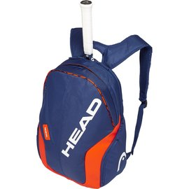 Head Head Rebel Backpack (2019)