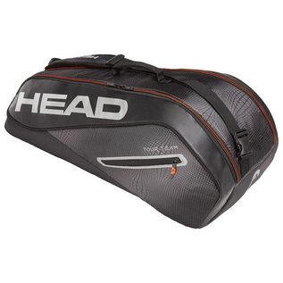 Head Head Tour Team 6R Combi Racket Bag