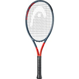 Head Head Graphene 360 Radical Jr 26 Inch Tennis Racket (2019)