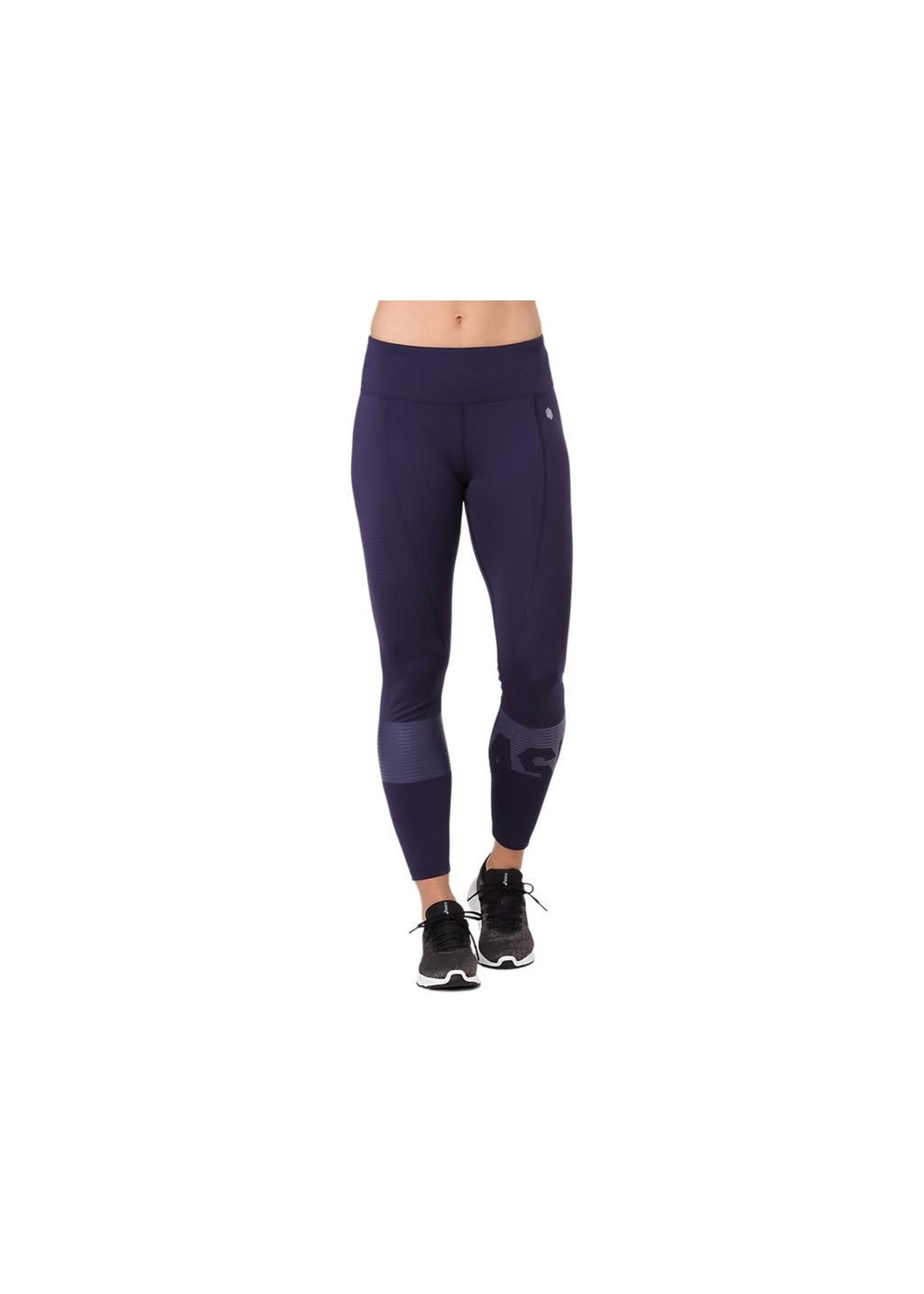 Asics Asics Cropped Ladies Running Tight (2019)