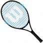 Wilson Wilson Ultra Team Junior Tennis Racket (2019)