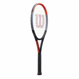 Wilson Wilson Clash 100L Tennis Racket (2019) - Pre-Order Item