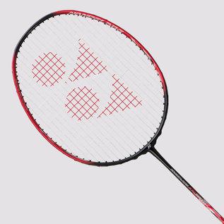 Yonex Yonex Nanoflare 270 Speed Badminton Racket