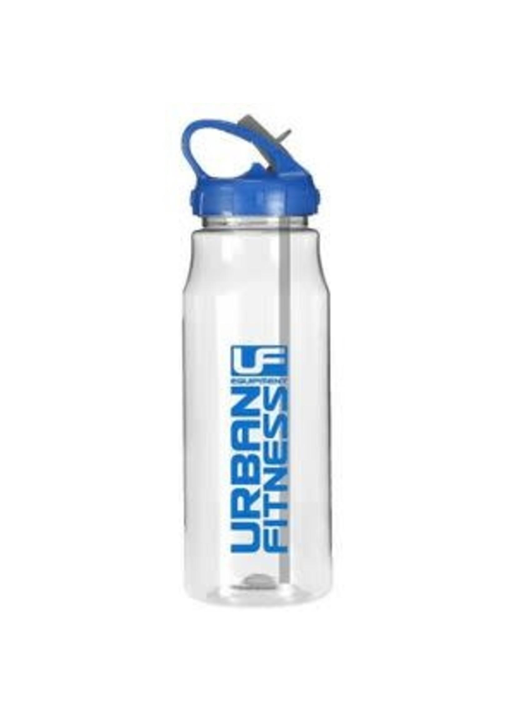 UF Equipment Hydro Drinks Bottle 700ml, Blue