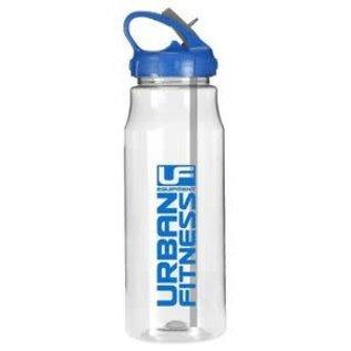 UF Equipment UF Equipment Hydro Drinks Bottle 700ml, Blue