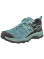 Salomon Salomon X Radiant GTX Ladies Walking Shoe (2019)