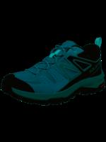 Salomon Salomon X Radiant GTX Ladies Walking Shoe (2019)