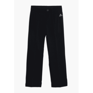 Adidas Adidas Solid Junior Golf Trousers (2019)