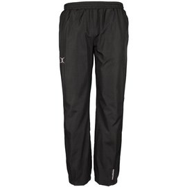 Gilbert Gilbert Photon Kids Trousers, Black