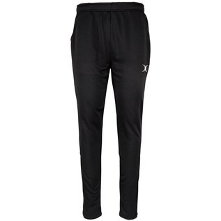 Gilbert Gilbert Quest Training Trousers Mens Black