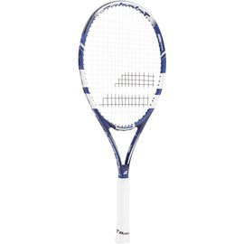 Babolat Babolat Pulsion 105 Tennis Racket (2019)
