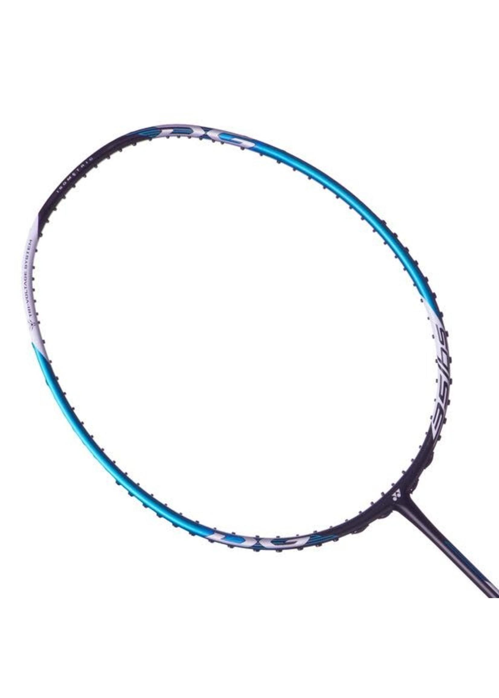Yonex Yonex Voltric 8 DG Slim Badminton Racket (2019)