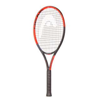 "Head Head Graphene 360 Radical 26"" Junior Composite Tennis Racket (2019)"