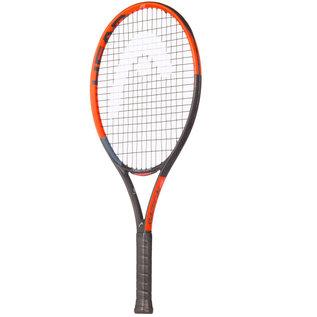 "Head Head Graphene 360 Radical 25"" Junior Composite Tennis Racket (2019)"