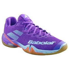 Babolat Babolat Shadow Tour Ladies Indoor Shoe (2019)